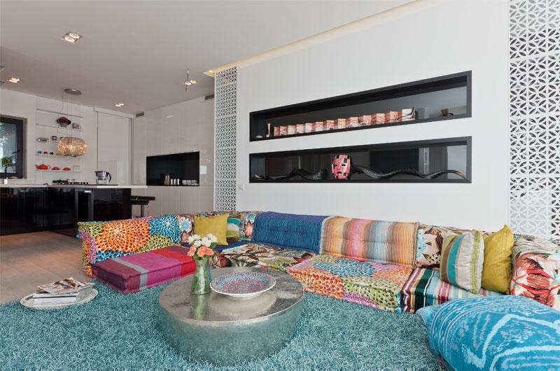 Аренда элитной недвижимости в Софии