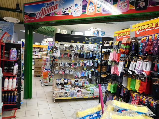 Магазин Елитес