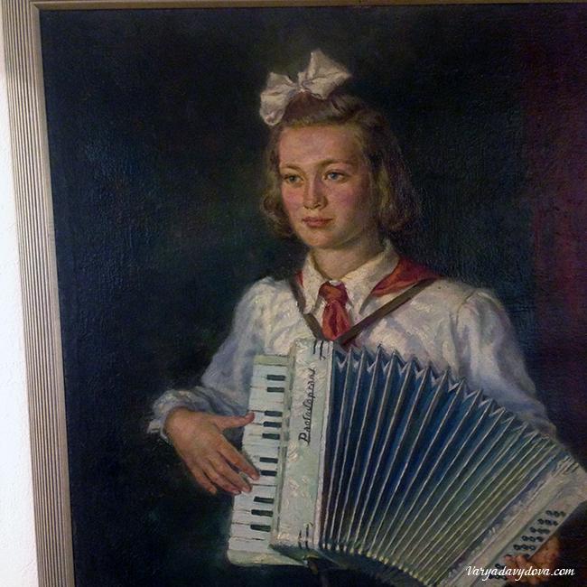 sofijskaya-gorodskaya-hudozhestvennaya-galereya-13