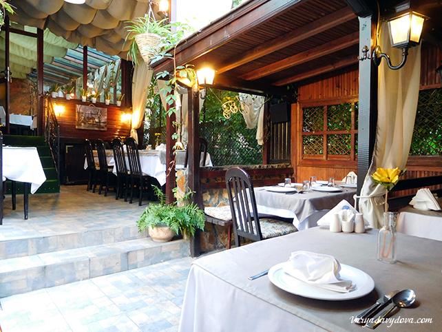 tureckij-restoran-v-sofii-12