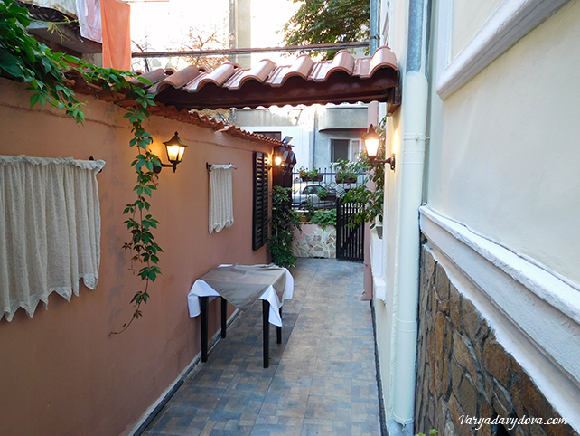 tureckij-restoran-v-sofii-13