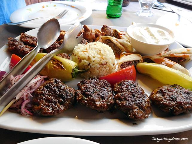 tureckij-restoran-v-sofii-15