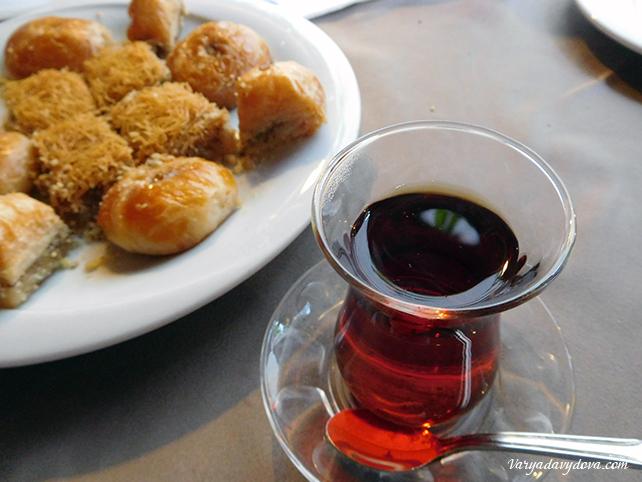 tureckij-restoran-v-sofii-16