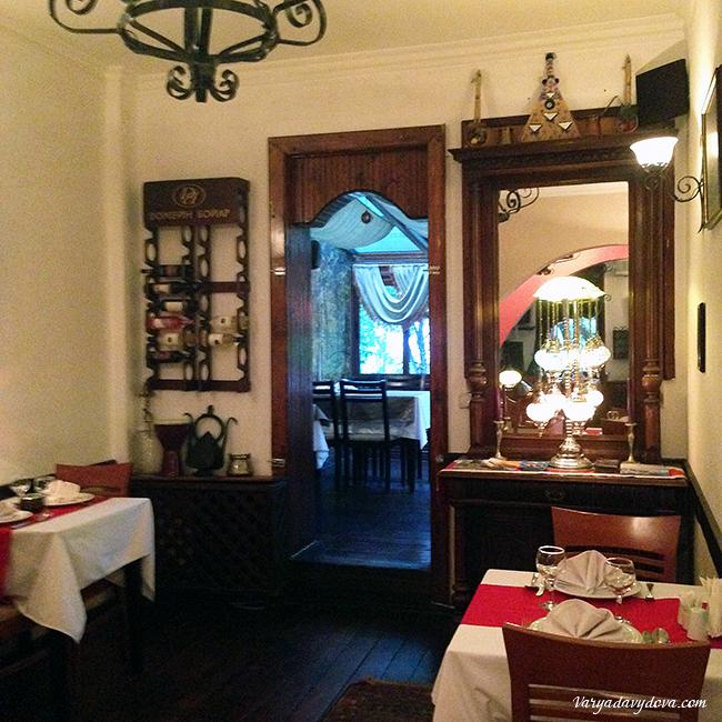 tureckij-restoran-v-sofii-3