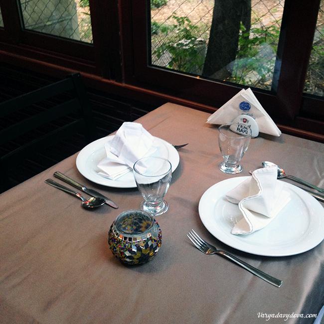 tureckij-restoran-v-sofii-6