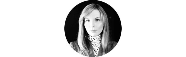 Оксана Юрьева - Y&S Design World