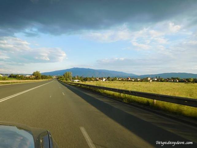В каком возрасте легче переезжать в Болгарию