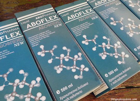 hondroprotektor-aboflex-1