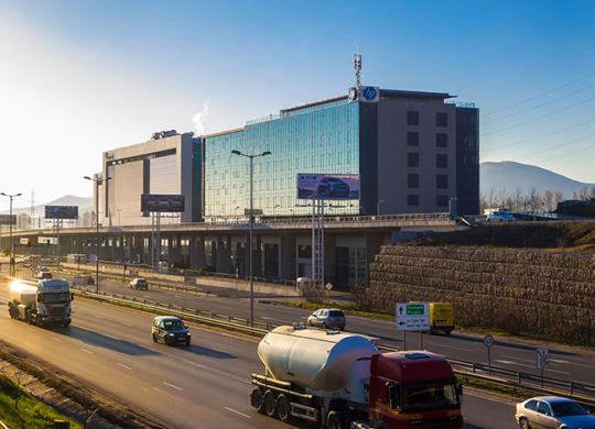 Работа для IT специалистов в Болгарии