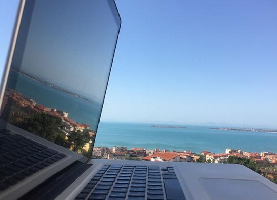 Как русские IT-специалисты живут в Болгарии