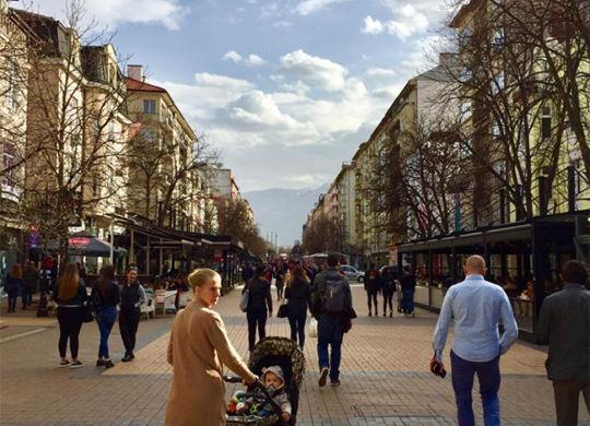 kak-bolgariya-izmenila-moi-privychki