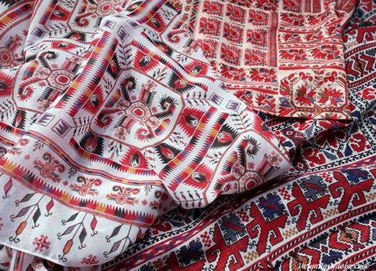 """Rose&Pepper"" уникальный сувенир из Болгарии"