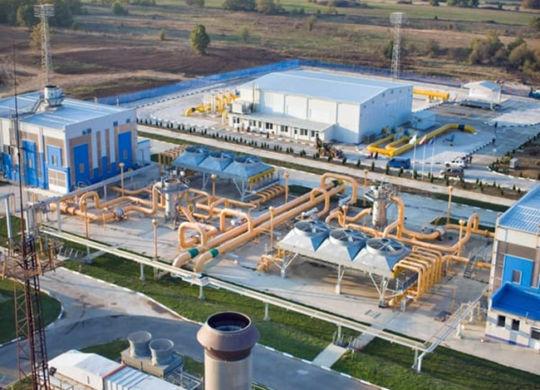 В Болгарии подешевеет газ и коммунальные услуги