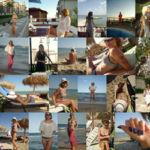 varya-davydova-blog-o-bolgarii