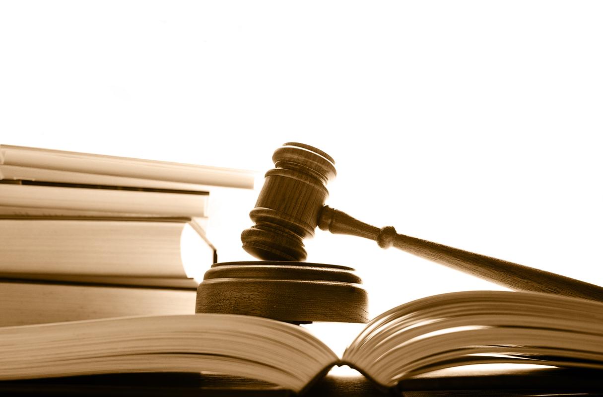 Адвокаты в Болгарии