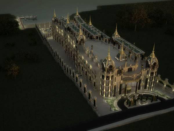 Недвижимость в Царево