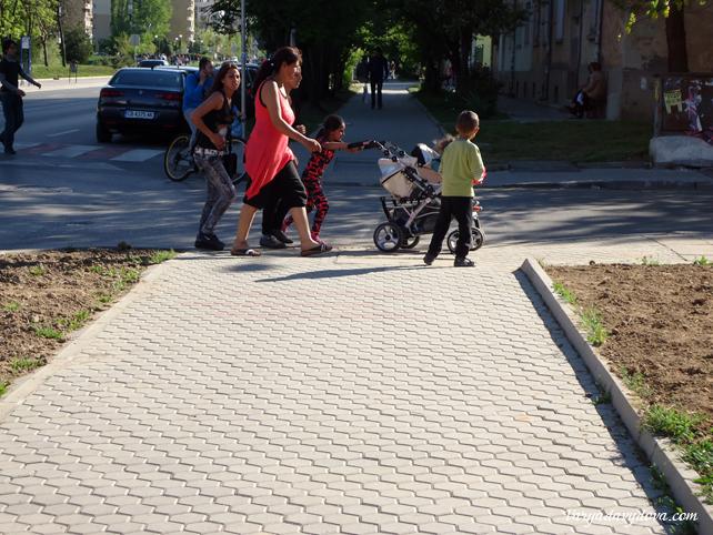 Sofia-kvartal-drugba-10