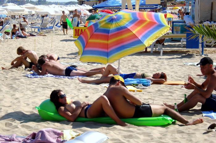 Солнечный бряг проститутки