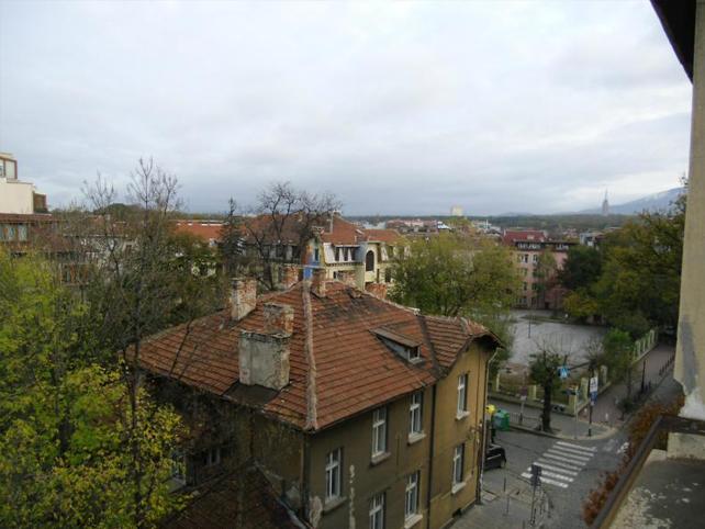 Аренда в Софии