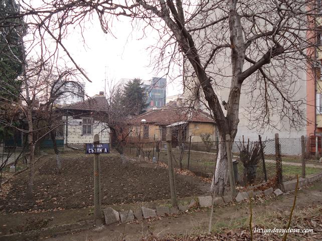 bulgaria-sofia-nedvigimost-003