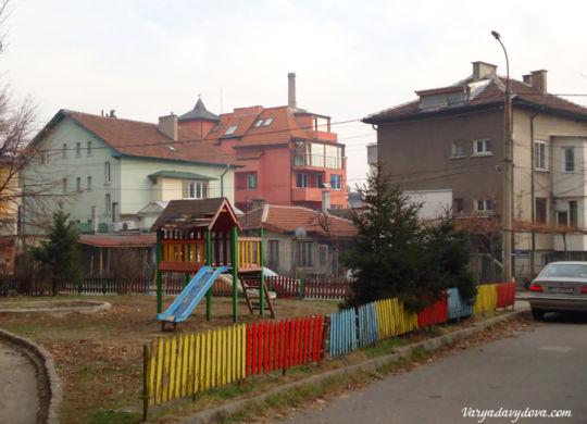 bulgaria-sofia-nedvigimost-004
