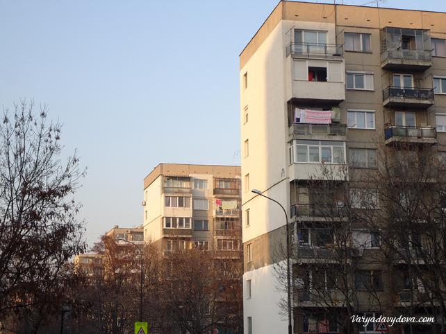 bulgaria-sofia-nedvigimost-007