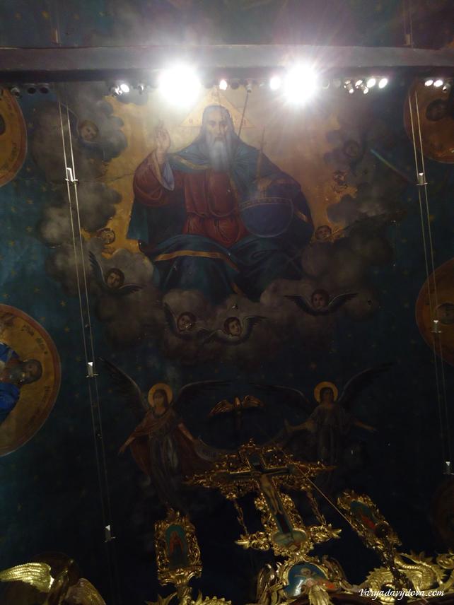 cerkov-sveti-spas-skopje-7