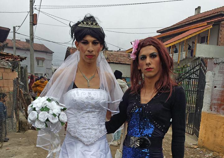 Молодые болгары геи фото 703-667