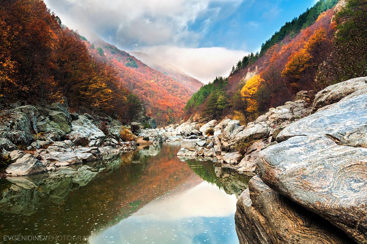 Фото Болгарии