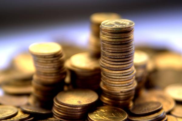 Зарплаты и пенсии в Болгарии