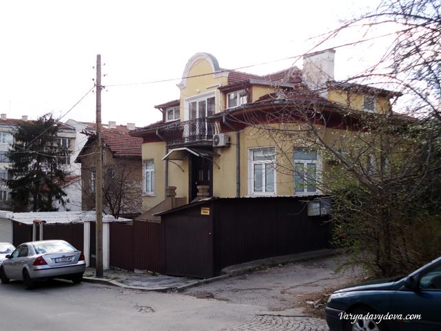 kvartal-banishora-26