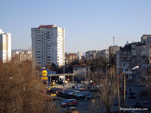 http://varya-davydova.livejournal.com/190150.html