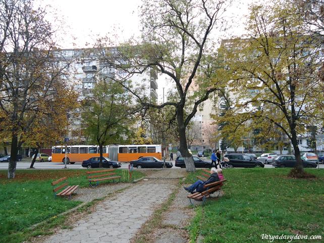Квартал Красна Поляна в Софииkvartal-sofii-krasna-polyana-11