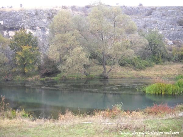 Что делать осенью в Болгарии