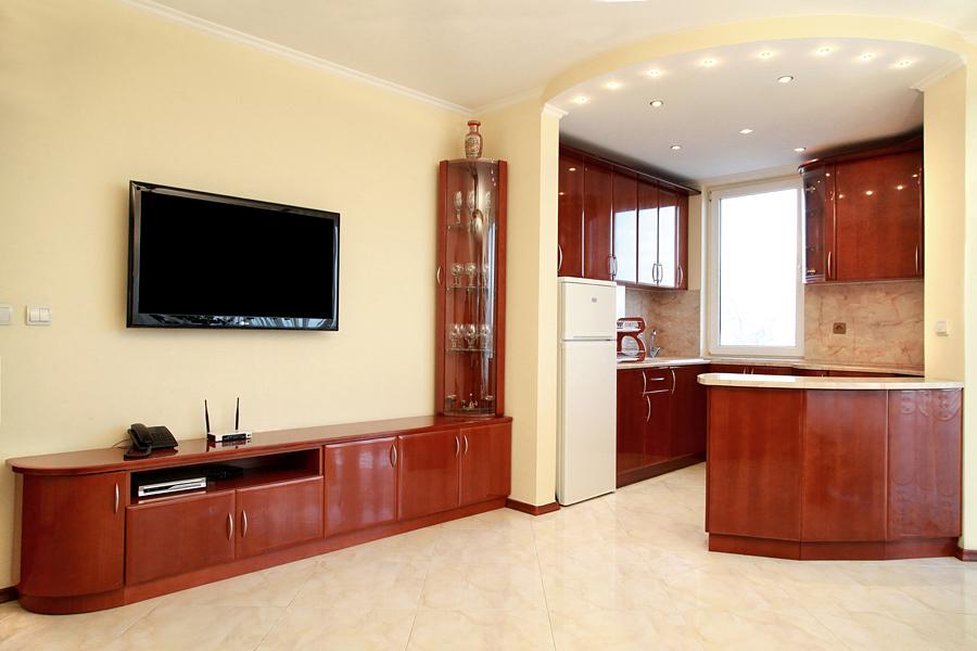 Цены на мебель в Софии