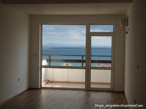 Как купить недвижимости в Болгарии