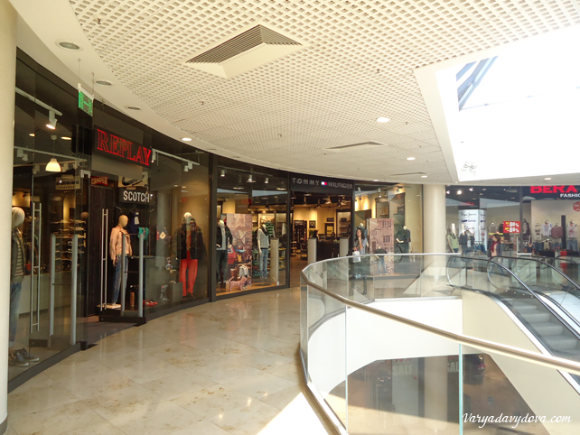 outlet-21
