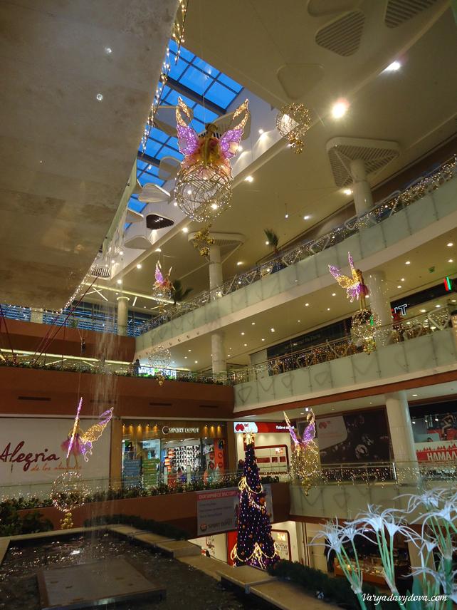 paradise-centre-sofia040