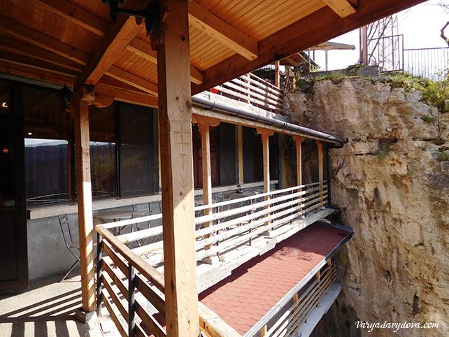 peschernyj-dom-4