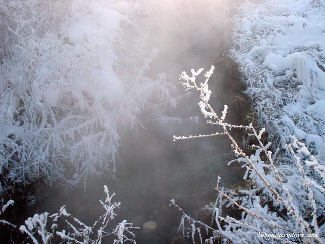 Прогноз погоды выборгский район кондратьево