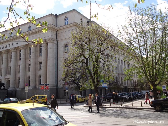 pravosudie-v-bolgarii-22