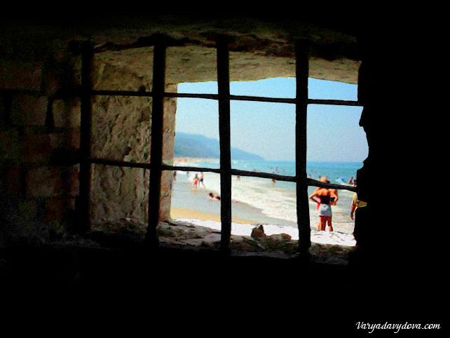 Преступность в Болгарии