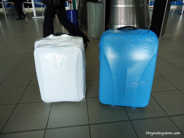 Что несет русская эмиграция в Болгарию