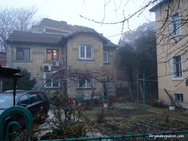 sofia-rogdestvo040