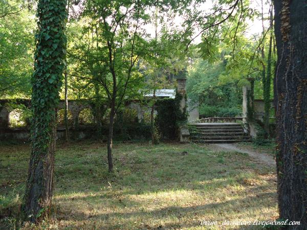 Софийская духовная семинария Св.Иван Рилски