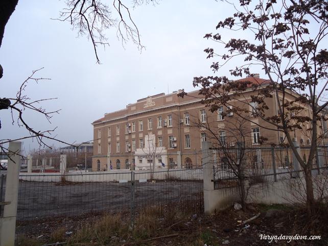 tamogna-v-sofia001