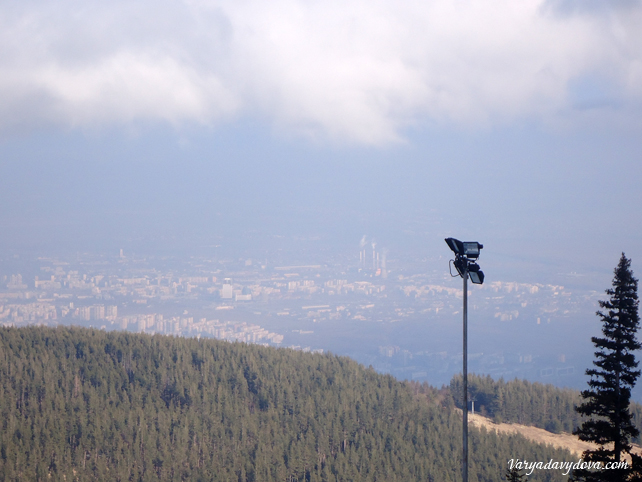 vitosha-aleko-sneg010