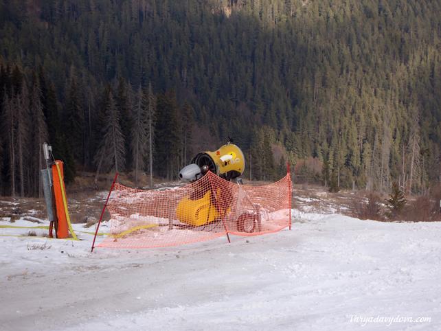 vitosha-aleko-sneg050
