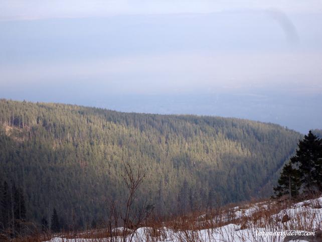 vitosha-aleko-sneg060