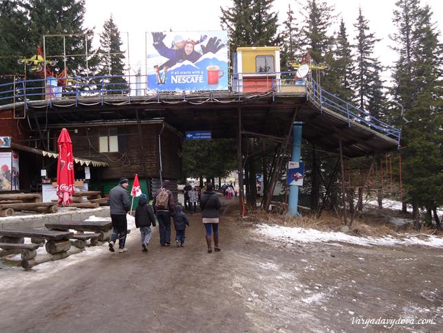 vitosha-aleko-sneg090